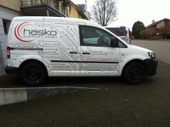 Hasko-Fahrzeugbeschriftung.png