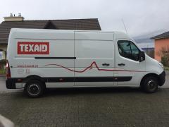 Texaid-Fahrzeugbeschriftung.png